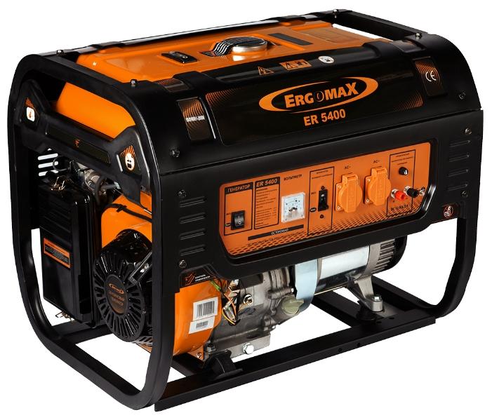 генератор для дома купить